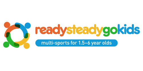 Image result for Ready Steady Go